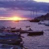fotky Chorvatsko