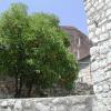 fotky Chorvatska