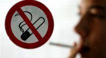 zákaz kouření v Chorvatsku