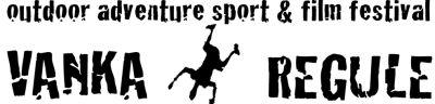 extrémní sporty Chorvatsko