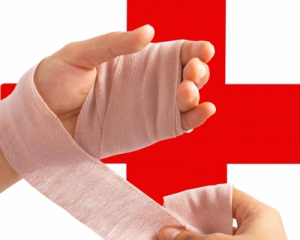 asistenční služby pojišťoven v chorvatsku
