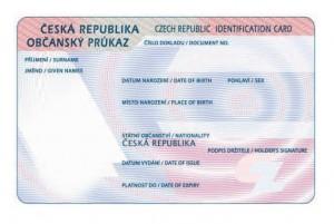 421772m-obcansky-prukaz-vydavany-od-ledna-2012