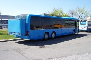 Praha,_Zličín,_Autobus_MAN