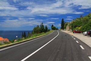 croatia_road