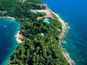 hotel-croatia-objekt-zvenku