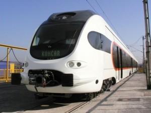 cro_train01640