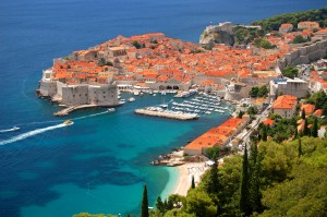 Croatia_Dubrovnik_59478013