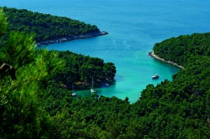 croatia_kvarner_mali_losinj_krivica_bay