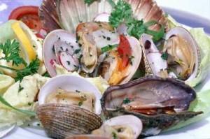 croatia-food