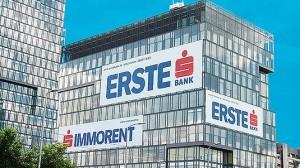 croatia-s-erste-bank