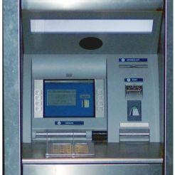 9037-bankomat-246x246