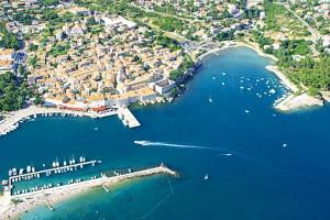Krk-island-kvarner-gulf-croatia