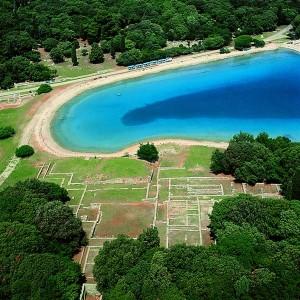 croatia_istria_national_park_brijuni_006