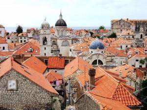 ancient-city-walls