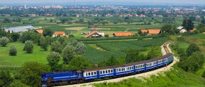 local_train_zagreb