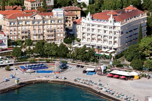 opatija-hotel