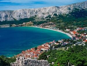 item4-rendition-slideshowwidehorizontal-krk-island-croatia-baska-village