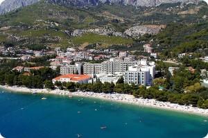 odmor-u-bluesun-hotelu-alga_640_426