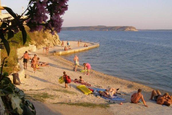 Rtina u Zadaru