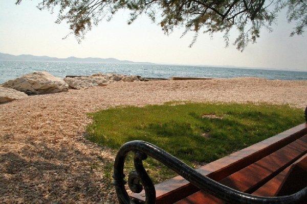 Diklo pláž