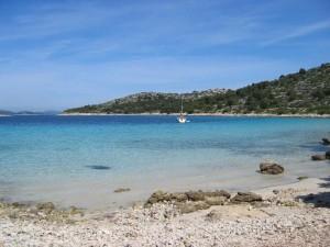 Murter-slanica-insel-murter-kamping-plazaslanica-beachslanica-strandslanica