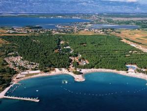 Nin u Zadaru