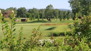 golf-country-club-zagreb-ca509da8a7d4099b442c34be0c6f61a3421d7d86