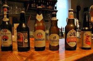 hrvati-beers