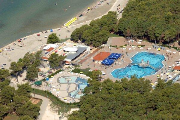 zaton kemp holiday resort zaton