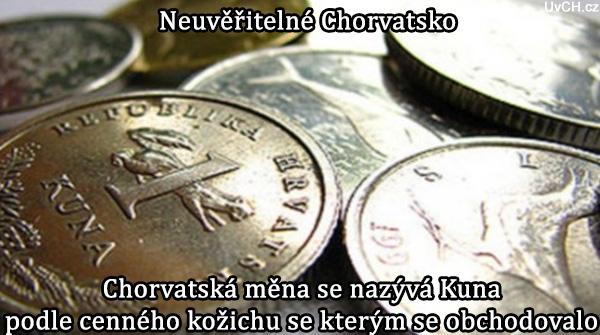 chorvatsko-6