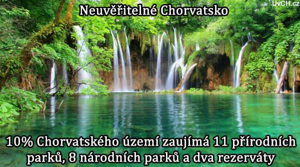 chorvatsko-9