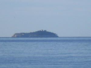 potápění v chorvatsku