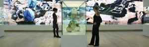 Muzeum antického skla Zadar