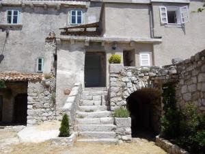 ceny ubytování v chorvatsku