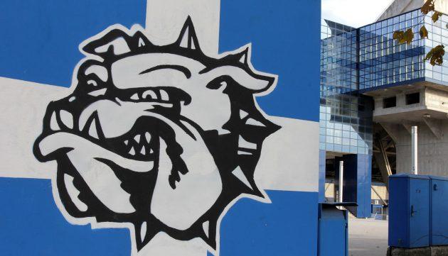 Zagreb: nechte se okouzlit hlavním městem