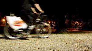 Zagrebem na kole