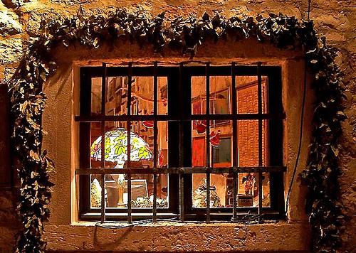 Vánoce v Chorvatsku