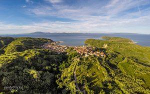Ostrov Susak