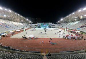 Poljud stadion