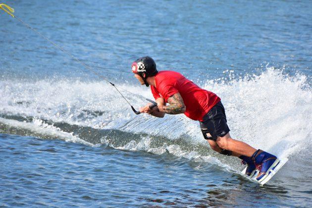 Do Chorvatska za vodními sporty