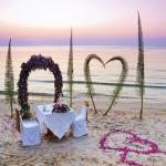 romantika v Chorvatsku