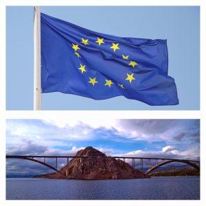 Chorvatsko v EU