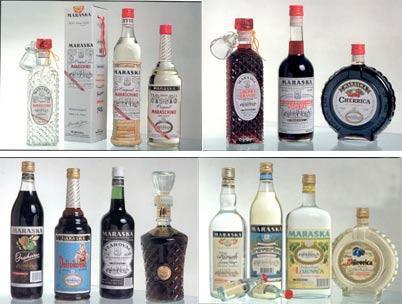 maraska likéry